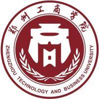 湖南应用技术学院(图5)