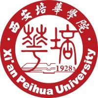 湖南应用技术学院(图4)